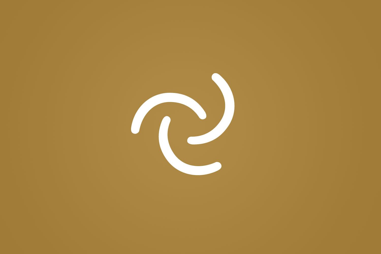 Grafisch ontwerper Maastricht, Nikki-Nena huisstijl en logo ontwerp