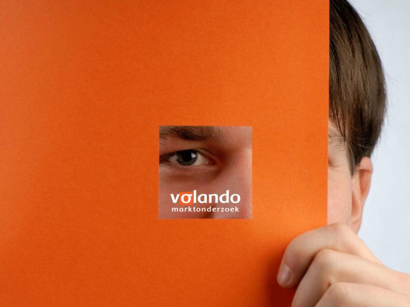 Webdesign portfolio Oranza