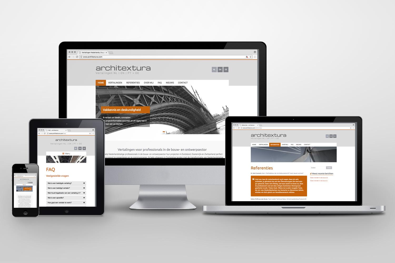 architextura_oranza_webdesign_portfolio_01