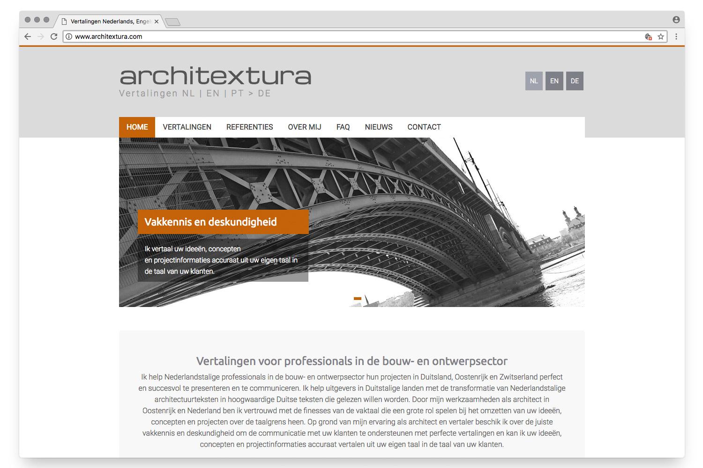 architextura_oranza_webdesign_portfolio_02