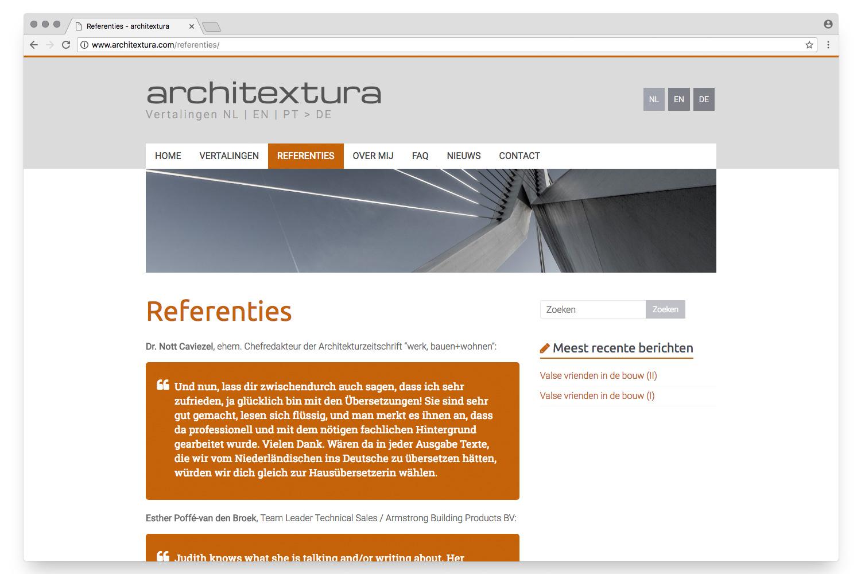 architextura_oranza_webdesign_portfolio_03