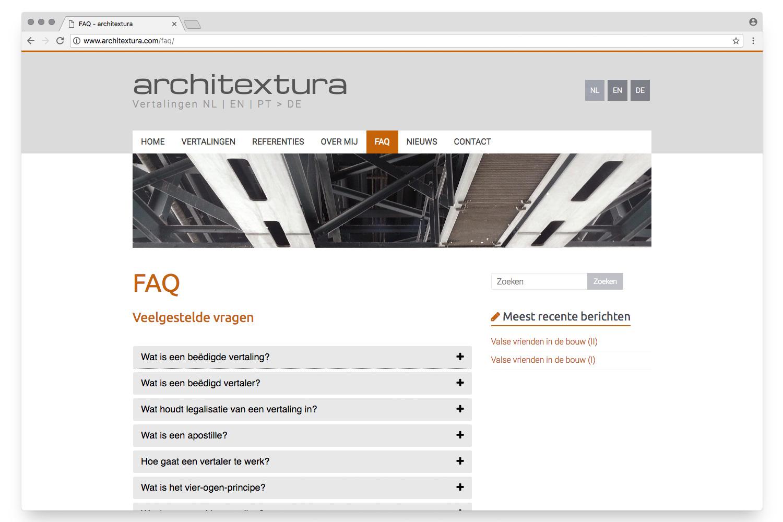 architextura_oranza_webdesign_portfolio_04