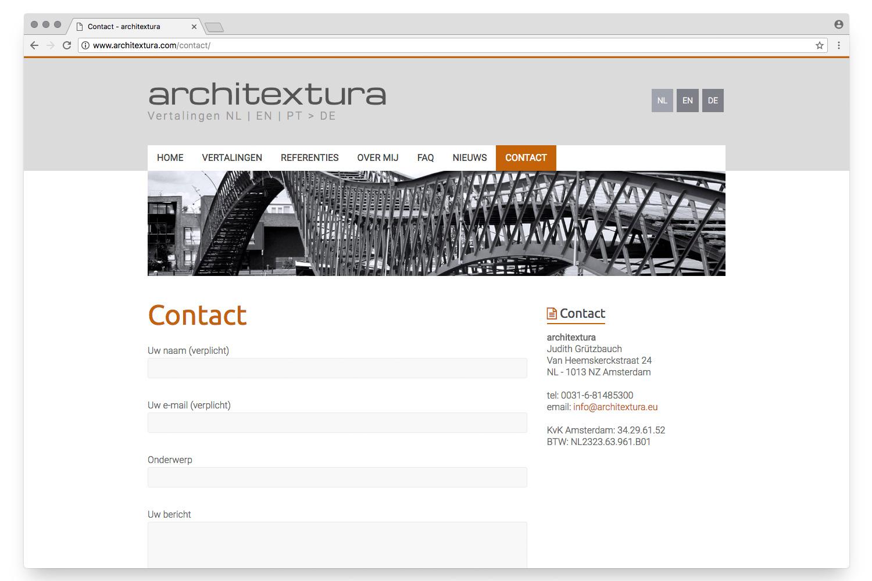 architextura_oranza_webdesign_portfolio_05